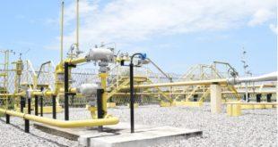 Sergas adota medidas para reduzir impacto do reajuste do gás natural anunciado pela Petrobras
