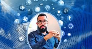 Como o empresário pode saber qual a rede ideal para o seu negócio?