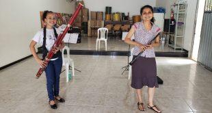 Energisa apoia programas culturais e valoriza a música em Sergipe