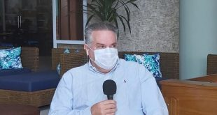 Unigel destaca recontratação de funcionários em retomada da fábrica de fertilizantes