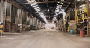 Fábrica de Fertilizantes Heringer retomará as atividades em Sergipe