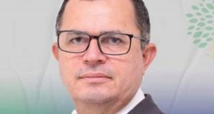 Morre de Covid-19 o coronel  da Polícia Militar Carlos Augusto