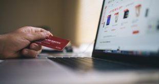 E-commerce brasileiro registra alta de 35,81% nas vendas em março frente a fevereiro