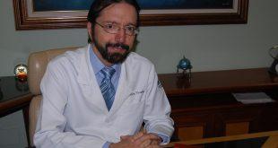 Covid-19 mata o oftalmologista Mário Ursulino; 16 médicos em Sergipe já morreram do coronavírus
