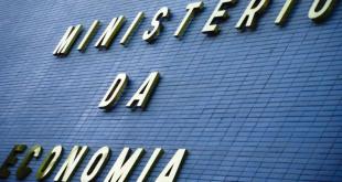 Equipe econômica pede que Bolsonaro vete prorrogação de entrega de IR