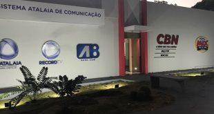 Spark inaugura afiliada em Sergipe com foco em marketing de influência regional