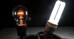Reciclus vai instalar pontos de coletas de lâmpadas usadas em sete municípios sergipanos