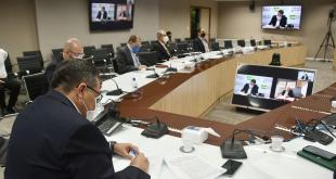 Banco do Nordeste e CNC assinam acordo de cooperação técnica para comércio, serviços e turismo
