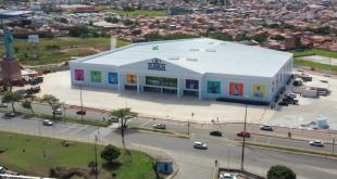 Havan inaugura, dia 17, a 160ª megaloja em Aracaju, a primeira no estado de Sergipe