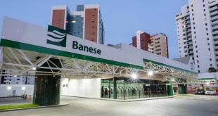 Banese oferta consignado com até 120 dias de carência para início do pagamento