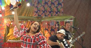 Forró Caju em Casa garante preservação da cultura e renda para artistas locais