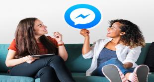Messenger do Facebook permite pagamentos usando QR Code