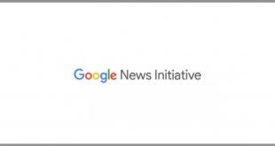 Abraji inaugura curso aberto de checagem de fatos com apoio da Google News Initiative