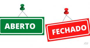 Emancipação Política de Sergipe: confira o funcionamento dos serviços municipais nessa quinta, 8