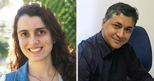 Professores da UFS organizam e lançam o livro Transparência em Tempos de Pandemia
