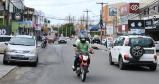 Mais duas associações entram na luta contra mudança na avenida Nestor Sampaio