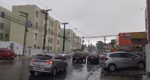 Moradores e comerciantes farão manifestação contra mudança na avenida Nestor Sampaio