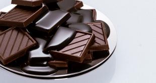Dia Mundial do Chocolate, uma história que se inicia na América do Sul