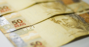 5,7 bilhões: muito dinheiro entregue a partidos para pouco trabalho