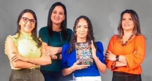 Conect 5 lança treinamento em Aracaju