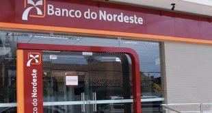 Banco do Nordeste aplica R$ 831,1 milhões em Sergipe