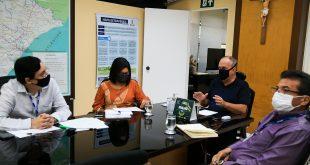 Comitê Técnico-Científico autoriza retorno do trabalho presencial no serviço público estadual
