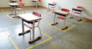 Aracaju é segunda capital do Nordeste que mais atende recomendações da OMS para volta às aulas