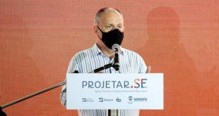 Governo do Estado e Banese vão apoiar municípios na realização de projetos e obras
