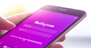 Conta do Instagram hackeada? Siga estes passos
