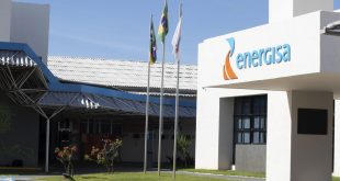 Energisa Sergipe conquista Prêmio Abradee 2021