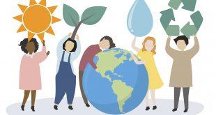 Relatório aponta impacto das mudanças climáticas em todo o mundo