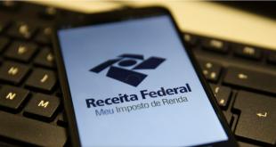 Receita libera consulta a último lote de restituição do IR 2021