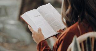 Investir em leitura potencializa o desempenho em vestibulares e concursos públicos