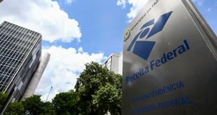 Reforma do IR provocará perda de R$ 20 bi para União, diz secretário