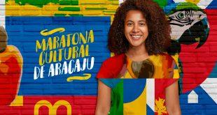 Prefeitura divulga programação multicultural para os aracajuanos entre os dias 9 e 11