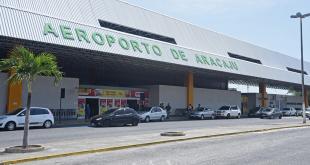 Governo de Sergipe e Azul firmam convênio para aumentar voos