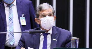 Petrobras não descarta novo reajuste no preço dos combustíveis