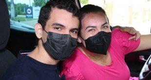 Aracaju vai continuar vacinando adolescentes sem comorbidades