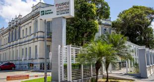 Museu da Gente Sergipana reabrirá para visitação