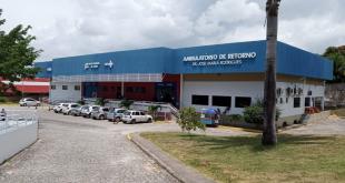 Governo de Sergipe garantiu a mais de 13 mil usuários do SUS assistência através do Ambulatório de Retorno do Huse