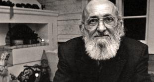 O Brasil de Chico Buarque a Paulo Freire – de todos e para todos