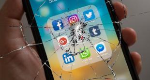 Paralisação no Facebook, Instagram e WhatsApp: será que vai acontecer de novo?