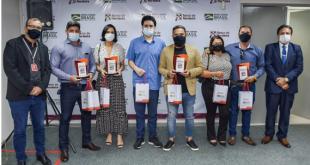 Fábrica de mármores, supermercado, laboratório e startup de educação vencem Prêmio BNB em Sergipe