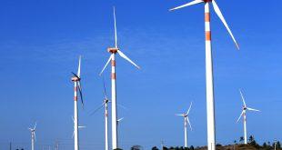 SergipeTec abre série de artigos técnicos com texto sobre Atlas Eólico de Sergipe