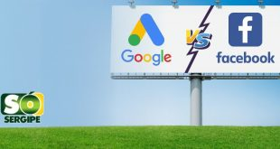 Google Ads ou Facebook Ads: Qual a melhor opção?