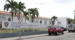 Instituto de Identificação libera atendimento para estrangeiros naturalizados
