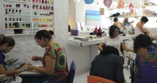 Volume de serviços prestados em Sergipe cresceu 8,3%, em agosto