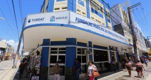 Fundat divulga novas vagas de emprego e estágio em Aracaju